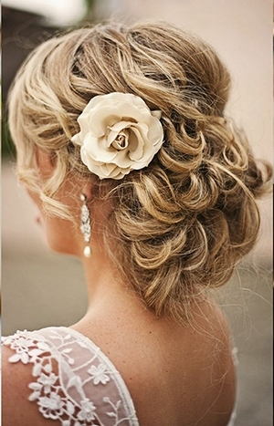 Wedding Hair Accessories – Hair Styles For Short Hair Intended For Wedding Hairstyles For Long Hair With Fascinator (View 10 of 15)
