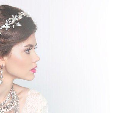 Wedding Hair Accessories Norwich | Hairstyles Ideas For Me With Norwich Wedding Hairstyles (View 13 of 15)