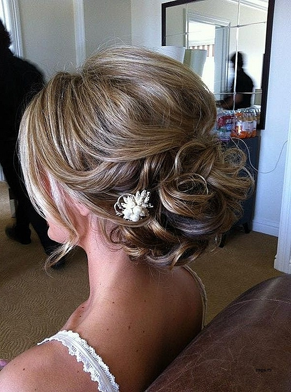 Wedding Hairstyles (View 7 of 15)