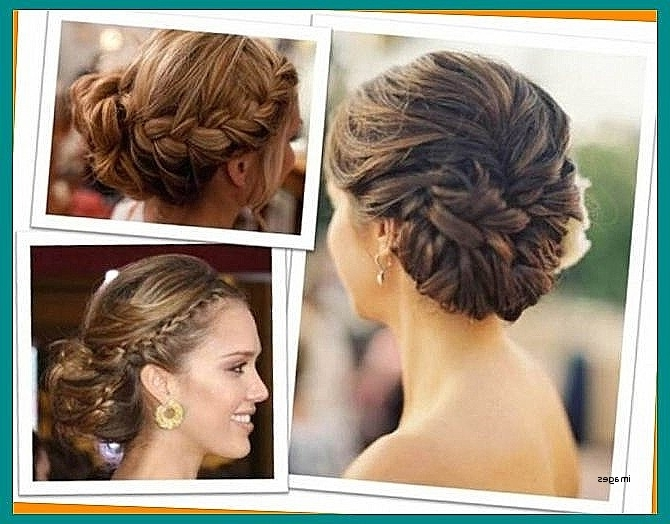 Wedding Hairstyles (View 8 of 15)