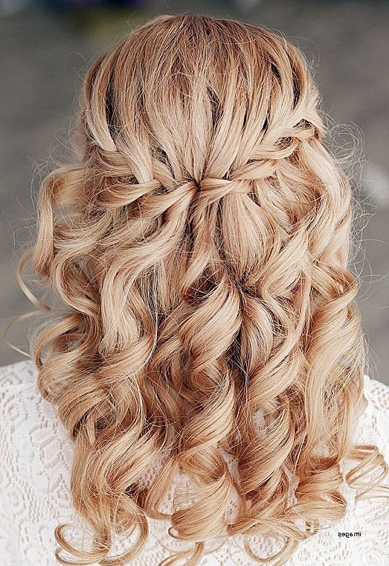 Wedding Hairstyles For Kids Wedding Hairstyles Awesome Childrens Within Wedding Hairstyles For Kids (View 13 of 15)