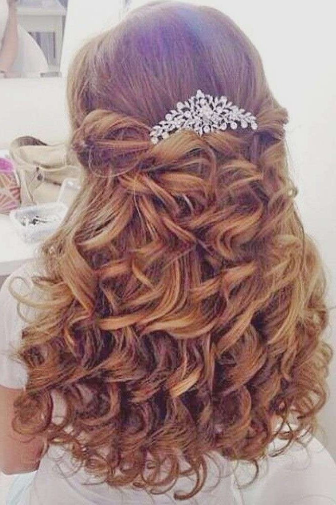 Wedding Hairstyles For Little Girl Awesome Best 25 Junior Bridesmaid Within Junior Wedding Hairstyles (View 6 of 15)