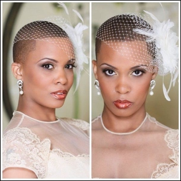 Wedding Hairstyles For Short Hair With Tiara And Veil | Wedding For Wedding Hairstyles For Short Hair With Veil And Tiara (View 9 of 15)