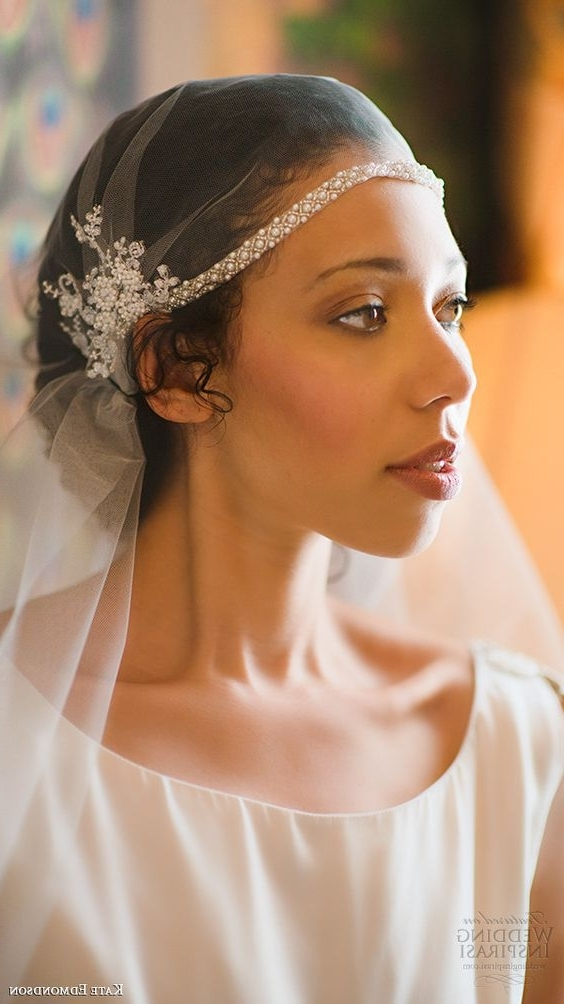 Wedding Hairstyles For Short Hair With Veil And Tiara | Wedding Ideas Throughout Wedding Hairstyles For Short Hair With Veil (View 11 of 15)