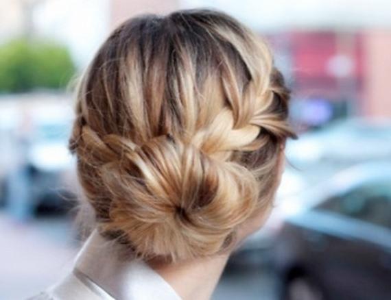 Wedding Hairstyles For Short Thin Hair Fresh Beautiful Formal For Wedding Hairstyles For Short Thin Hair (View 11 of 15)
