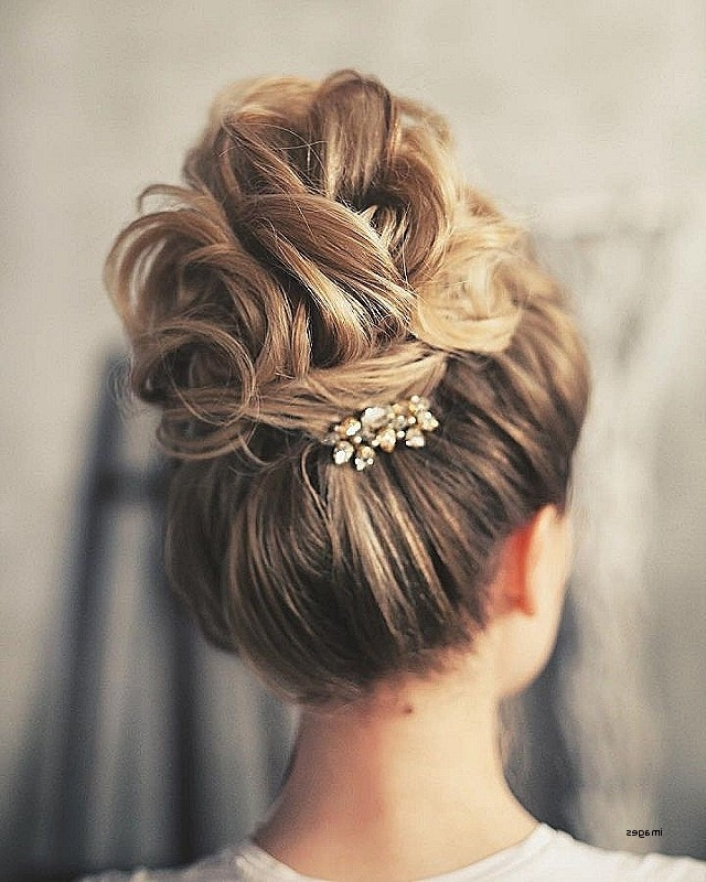 Wedding Hairstyles: Inspirational Hairstyles Put Up For Wedding Within Put Up Wedding Hairstyles For Long Hair (View 2 of 15)