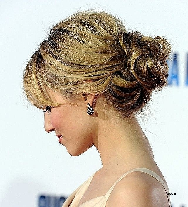 Wedding Hairstyles (View 2 of 15)