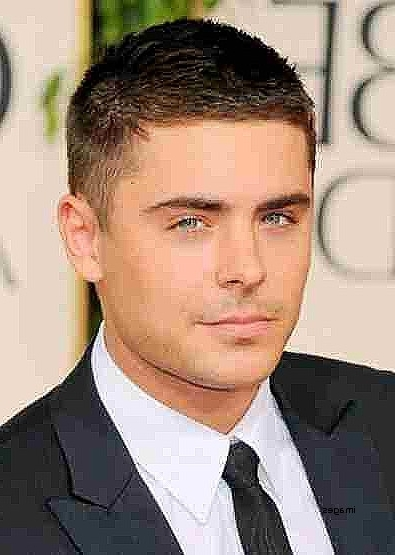 Wedding Hairstyles: New Male Wedding Hairstyles Wedding Hairstyle Pertaining To Wedding Hairstyles For Mens (View 15 of 15)