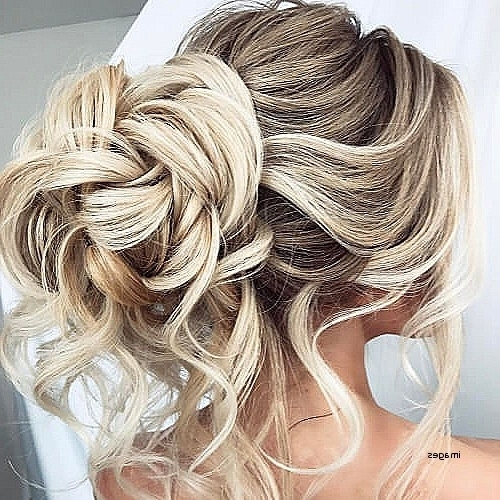 Wedding Hairstyles (View 13 of 15)