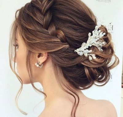 Wedding Hairstyles That Last All Day | Hairstyles Ideas For Me Pertaining To Wedding Hairstyles That Last All Day (View 13 of 15)