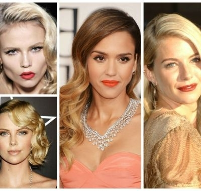 Wedding Hairstyles To Slim Face | Hairstyles Ideas For Me Intended For Wedding Hairstyles For Slim Face (View 2 of 15)
