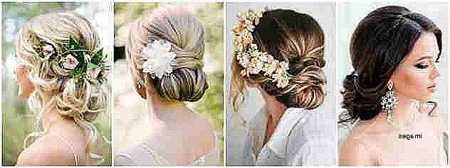 Wedding Hairstyles: Unique Beach Wedding Hairstyles For Medium Regarding Wedding Hairstyles For Medium Length Hair With Flowers (View 9 of 15)