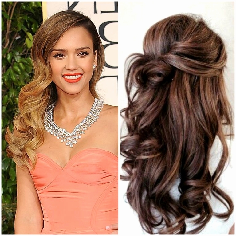 Wedding Hairstyles Updos For Long Hair | Business Cards Pertaining To Wedding Hairstyles For Extra Long Hair (View 4 of 15)