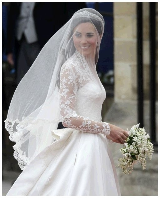 Wedding Hairstyles Veil Over Face – Skyranreborn Within Wedding Hairstyles With Veil Over Face (View 2 of 15)