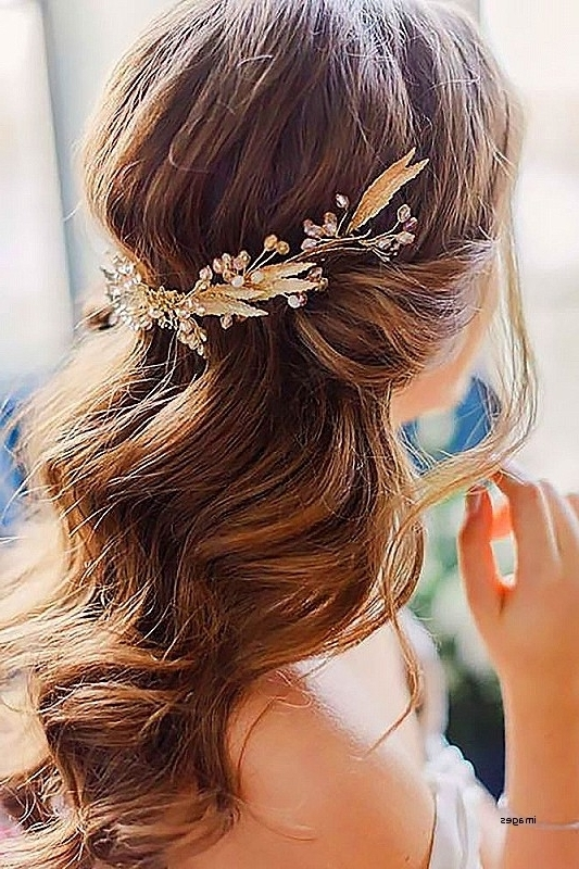 Wedding Styles For Shoulder Length Hair Endearing Wedding Hairstyles Pertaining To Elegant Wedding Hairstyles For Shoulder Length Hair (View 15 of 15)