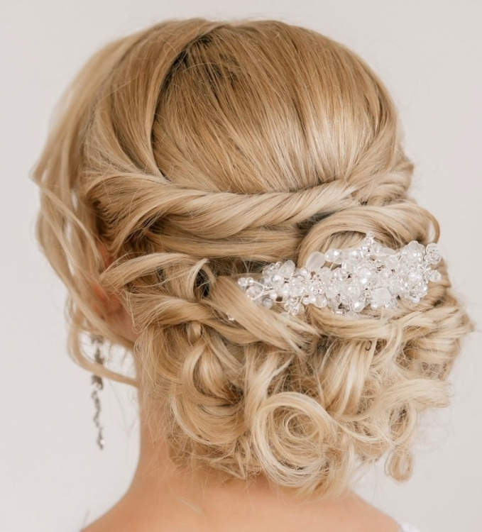 Wedding Upstyles Wedding Upstyles For Long Ha 13805 | Fashion Trends Within Upstyles Wedding Haircuts (View 5 of 15)
