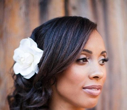 Zambian Wedding Hairstyles & Inpiration | Zambian Brides With Zambian Wedding Hairstyles (View 11 of 15)