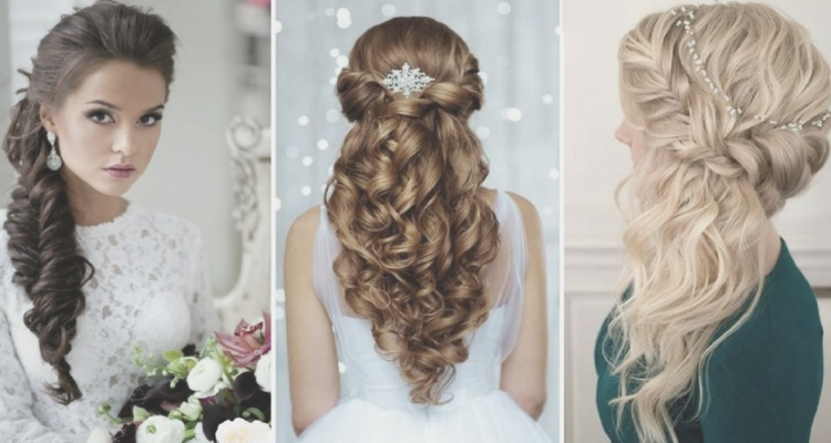 15 Most Beautiful Braided Quinceanera Hairstyles You Will Love Inside Most Recently Braided Quinceaneras Hairstyles (View 10 of 15)