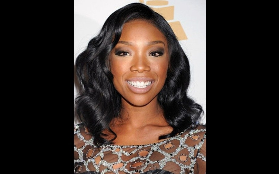 20 Great Prom Hair Trends For Black Hair – Ebony With Regard To Most Up To Date Ebony Braided Hairstyles (View 3 of 15)