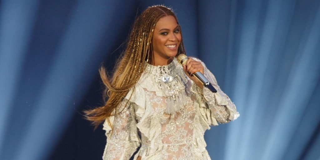 3 Braids Hairstyles Inspiredbeyonce To Rock This Christmaszumi Throughout Current Beyonce Braided Hairstyles (View 12 of 15)