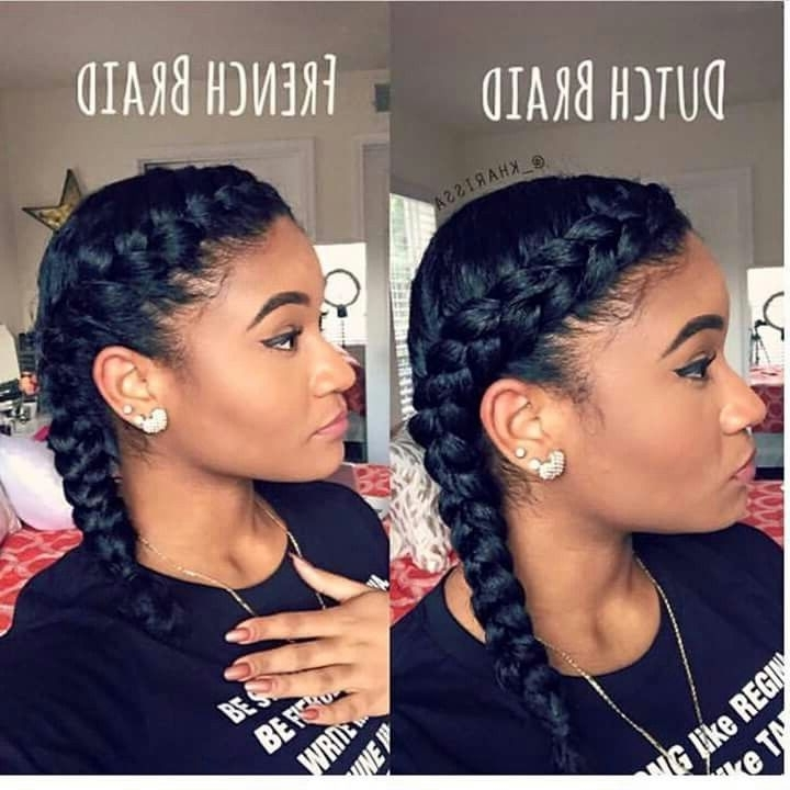 $9–Top Quality Virgin Brazilian Hair,peruvian Malaysian Indian Hair Regarding Latest Braided Hairstyles For Vacation (View 5 of 15)