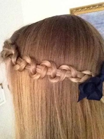Braiding Posts – Page 2 Of 7 – My New Hair Within Most Recently Snake Braids Hairstyles (View 4 of 15)