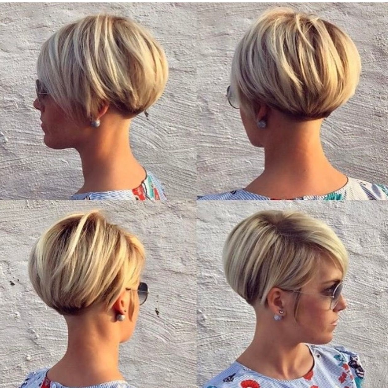 Featured Photo of Pixie Bob Haircuts