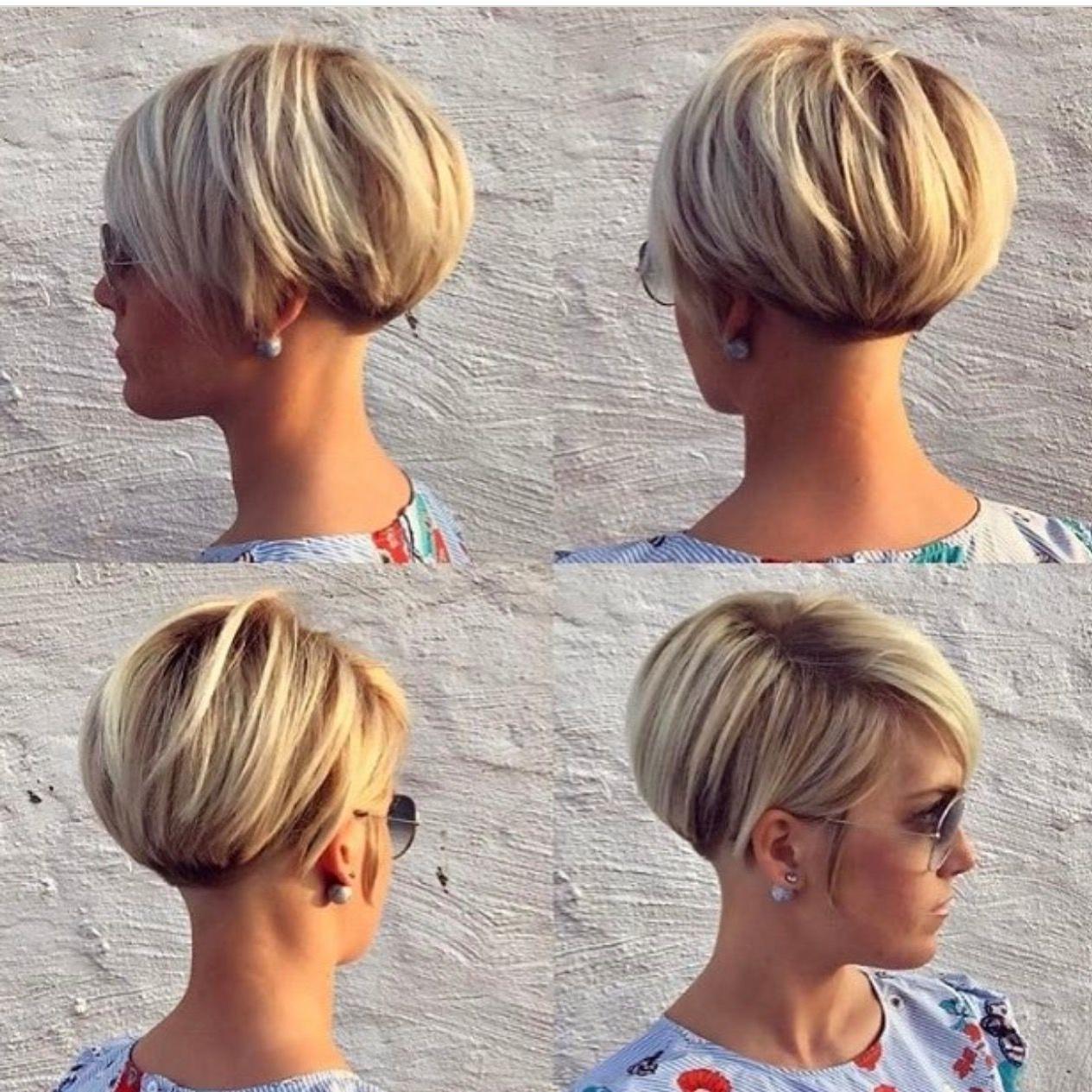 15 The Best Pixie Bob Haircuts