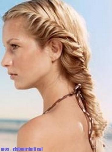 Grecian Braid3 | Last Hair Models , Hair Styles | Last Hair Models regarding Latest Braided Greek Hairstyles