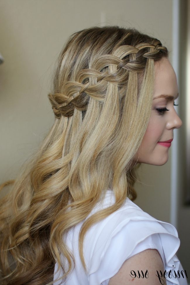 Hair Archives – Page 5 Of 161 – Missy Sue | Braids | Pinterest With Most Current Missy Sue Braid Hairstyles (View 12 of 15)