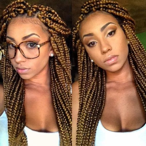 Image Result For Micro Cornrows Braids | Hair | Pinterest | Cornrows Regarding Most Current Micro Cornrows Hairstyles (View 13 of 15)
