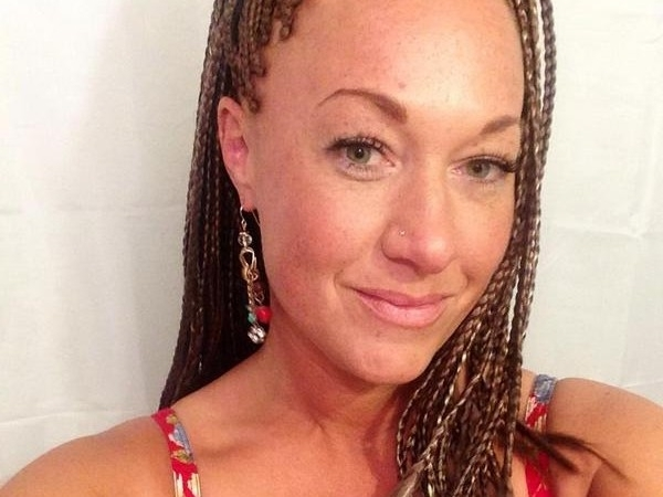 Is It Cultural Appropriation When White People Wear Cornrows? | Complex With Most Up To Date Cornrows One Side Hairstyles (View 11 of 15)