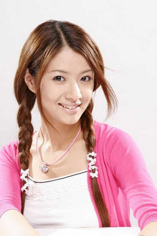 Korean Long Hairstyles For Girls With Regard To Most Up To Date Korean Braided Hairstyles (View 8 of 15)