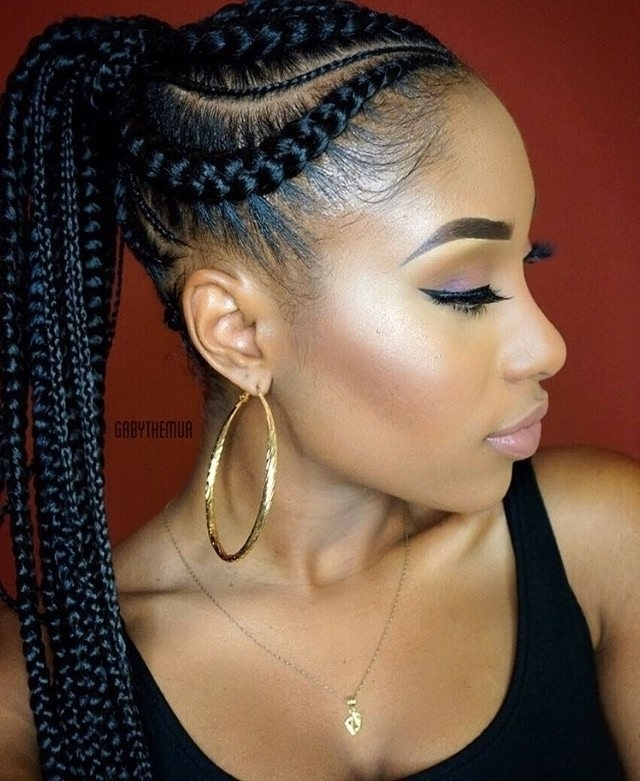 New Cornrow Hairstyles 2016 Images Prosperity Sc Zip Code regarding Latest Cornrows Hairstyles With Extensions