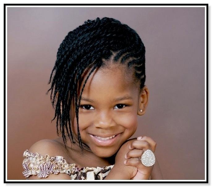 Nigerian Hair Braid Hair Styles Screen throughout Recent Nigerian Braid Hairstyles