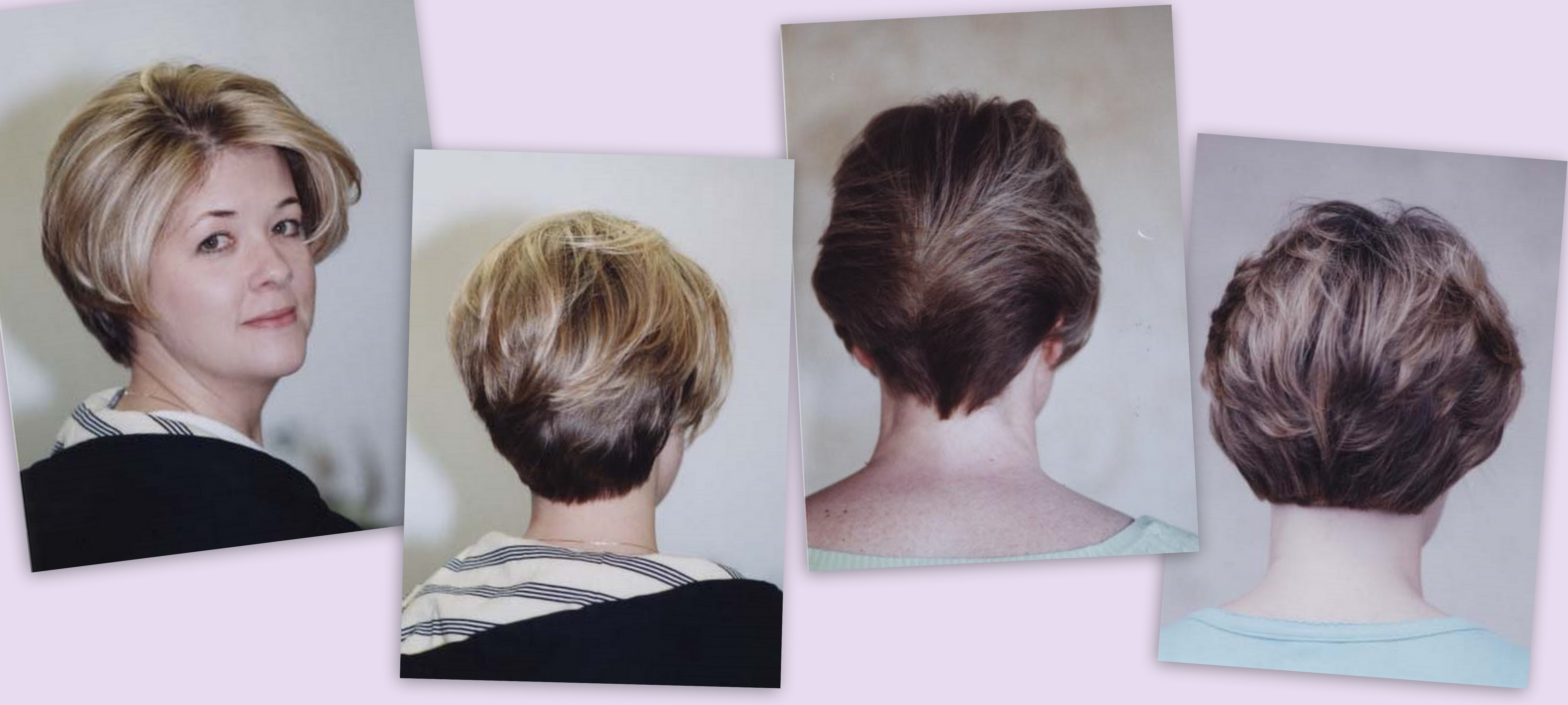 Pictures Of A Wedge Haircut » Hair Cut Idea | Hair Style Inside Newest Pixie Wedge Haircuts (View 4 of 15)