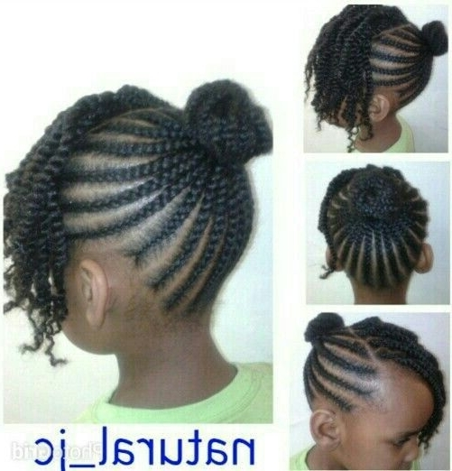 Pindeatrice Ivory Scott On French Braid Hairstyles | Pinterest For Newest Braided Hairstyles For Swimming (View 5 of 15)