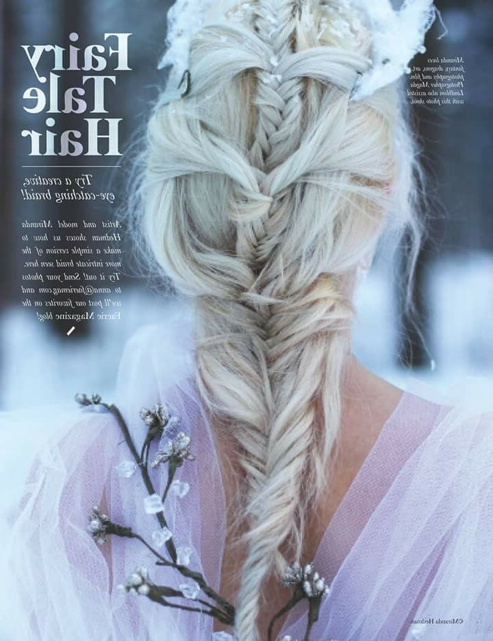 Pinnancy Jamison On Battle Braids   Pinterest Intended For Most Recent Queen Braided Hairstyles (View 8 of 15)