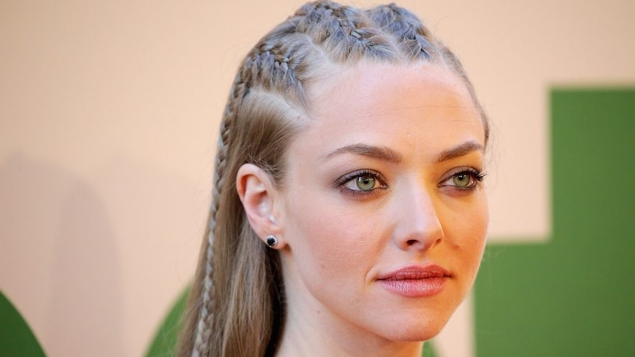 19 Cornrows Hairstyles For Women To Look Bodacious – Haircuts Intended For Bodacious Blonde Waves Blonde Hairstyles (View 13 of 25)