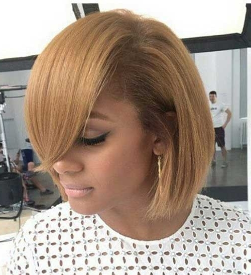 20 Honey Blonde Short Hair 2015 2016 Fresh Short Honey Blonde Hair For Honey Blonde Hairstyles (View 19 of 25)