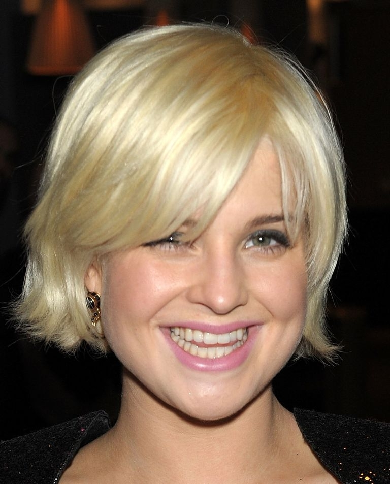 20 Tips For Women Who Want To Go Blonde For Dishwater Blonde Hairstyles With Face Frame (View 23 of 25)