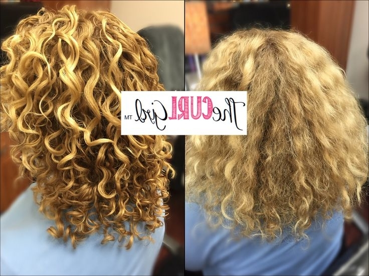 "233 Best Beauty – Hair ""do"" Images On Pinterest 