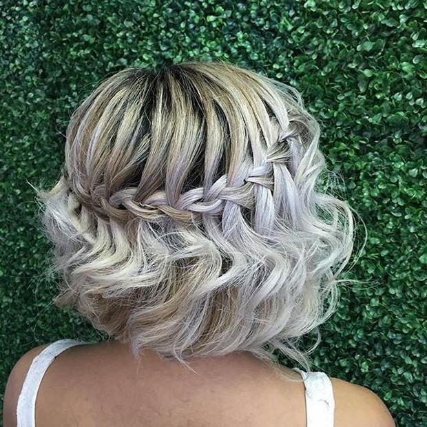 26 Best Short Bob Hairstyles For Women All The Time – Hairstyles Weekly Pertaining To Solid White Blonde Bob Hairstyles (View 21 of 25)