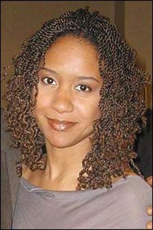 40 Senegalese Twist Hairstyles For Black Women | Herinterest/ Regarding Black Layered Senegalese Twists Pony Hairstyles (View 10 of 25)