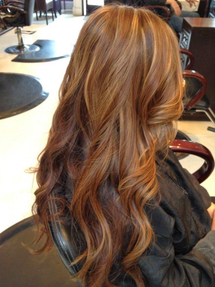 6 Amazing Honey Blonde Hair Colors | Pretty | Pinterest | Honey Within Medium Honey Hued Blonde Hairstyles (View 8 of 25)