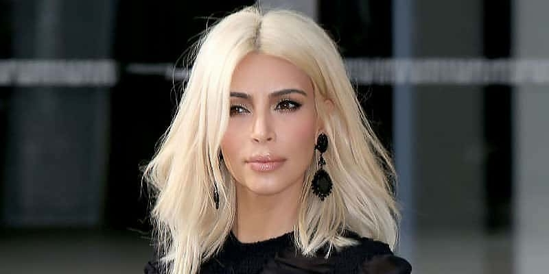 6 Things You Must Know Before Going Platinum Blonde – Trend Spotter Within Long Platinum Locks Blonde Hairstyles (View 20 of 25)