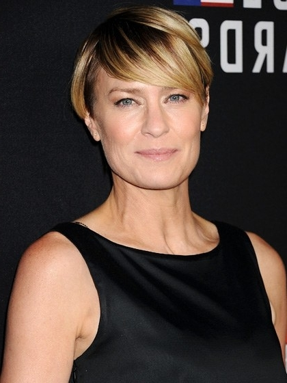6 Tips For Styling Your Pixie Cut | Allure Regarding Recent Short Choppy Side Parted Pixie Hairstyles (View 20 of 25)
