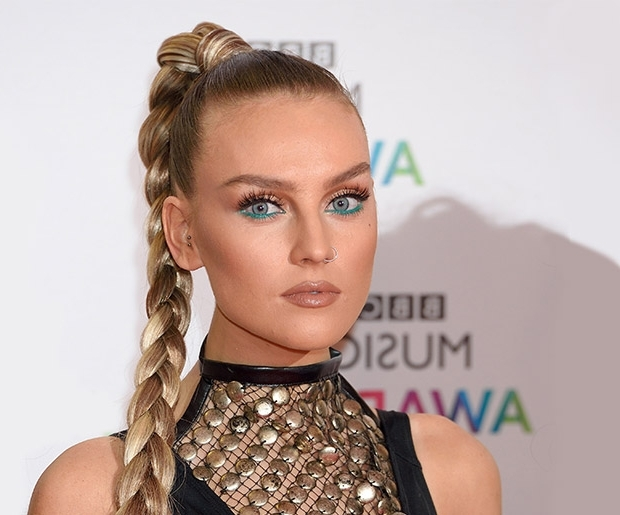 7 Ways To Wear A High Ponytail Throughout High Ponytail Hairstyles (View 16 of 25)
