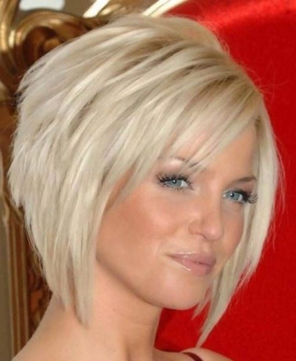 85 Stunning Pixie Style Bob's That Will Brighten Your Day With Regard To Most Recent Angled Pixie Bob Hairstyles With Layers (View 17 of 25)