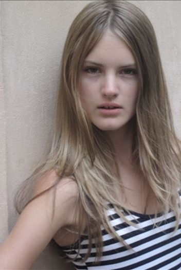 Ailsa Skelly (Ailsa0617) On Pinterest Pertaining To Dark Dishwater Blonde Hairstyles (View 25 of 25)